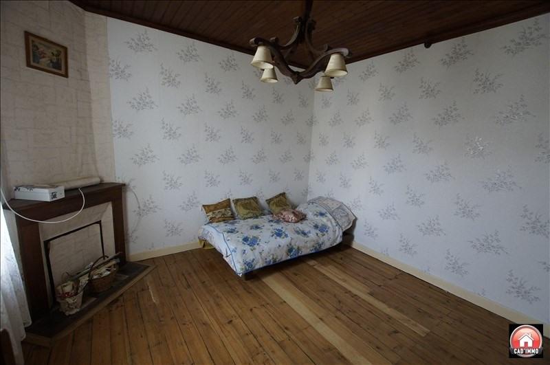 Sale house / villa Bergerac 159000€ - Picture 10