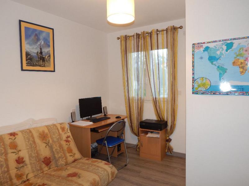 Sale house / villa Saujon 349800€ - Picture 7