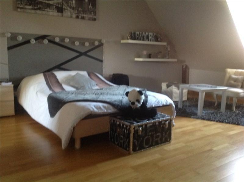 Sale house / villa Castres 336100€ - Picture 4