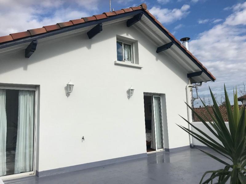 Vente maison / villa Dax 393000€ - Photo 12