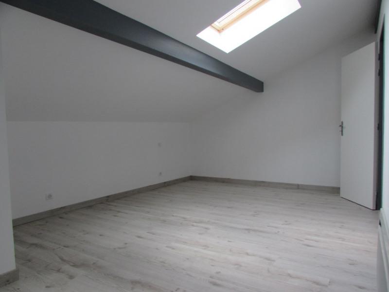 Vente maison / villa Saubrigues 180000€ - Photo 7
