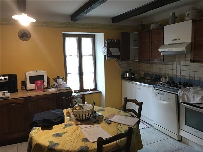 Vente maison / villa Laissac 113925€ - Photo 4