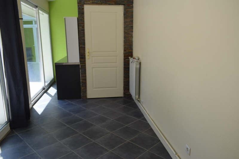 Sale apartment Bordeaux 420000€ - Picture 5