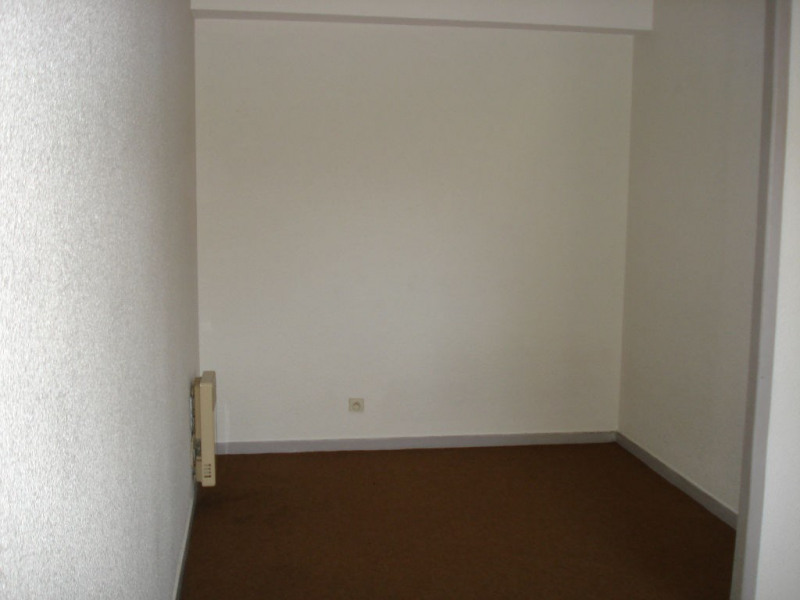 Rental apartment Limoges 360€ CC - Picture 5