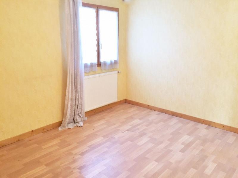Sale house / villa Bourgoin jallieu 249900€ - Picture 4