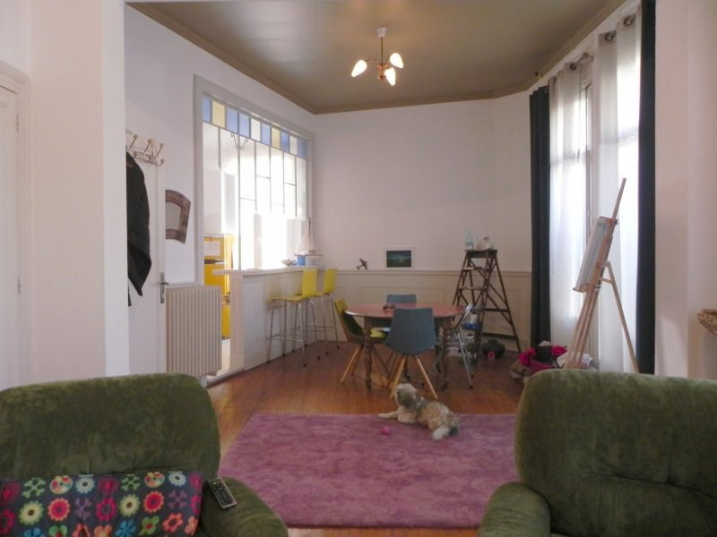 Vente appartement Agen 135 200€ - Photo 2