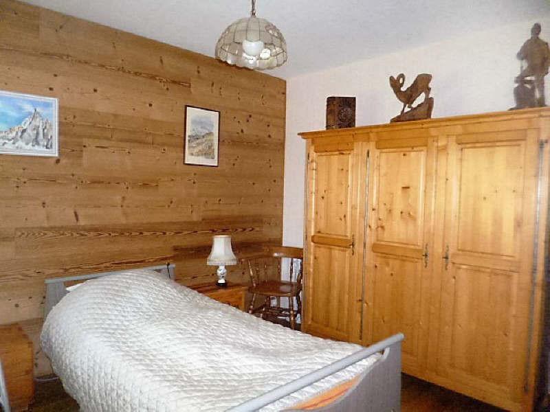 Sale house / villa Marines 225000€ - Picture 6