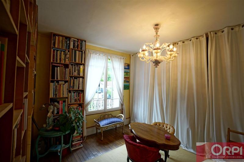 Sale house / villa Les andelys 295000€ - Picture 8