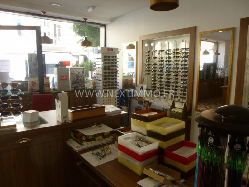 Sale shop Roquebillière 45000€ - Picture 6