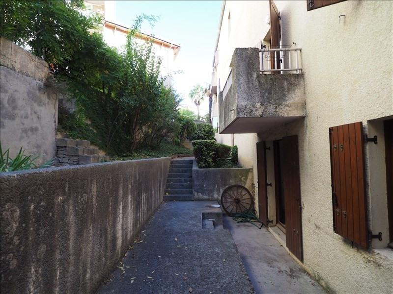 Sale apartment Manosque 153000€ - Picture 3