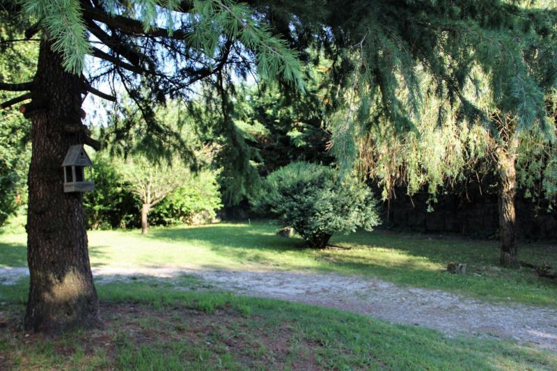 Vente maison / villa Saint savin 320000€ - Photo 4