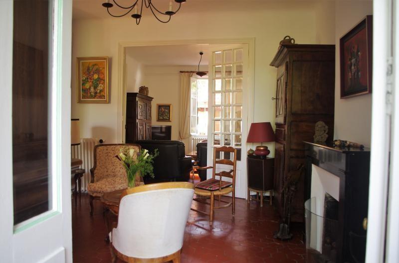 Venta  casa Toulon 462500€ - Fotografía 7