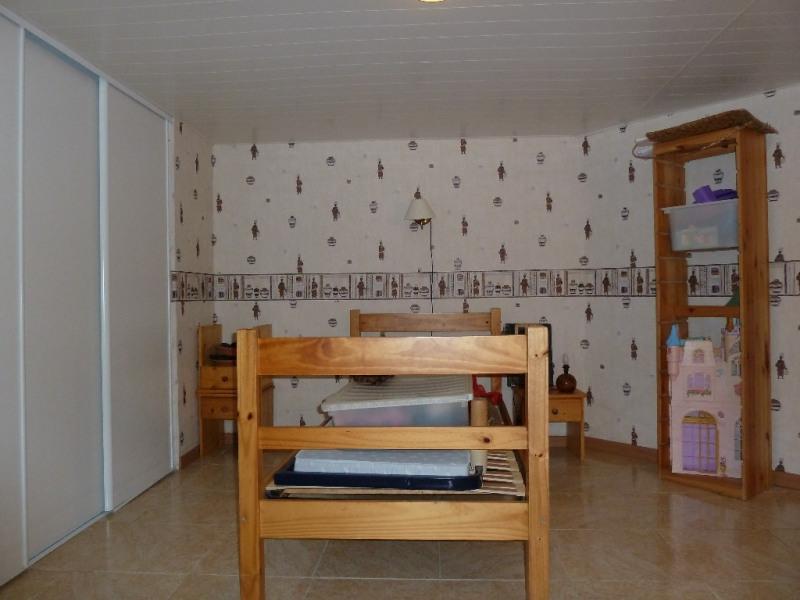 Vente de prestige maison / villa Chatelaillon plage 630000€ - Photo 16