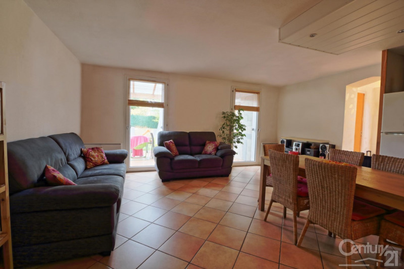 Sale house / villa Toulouse 250000€ - Picture 1