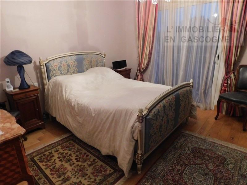 Sale house / villa Auch 374000€ - Picture 9