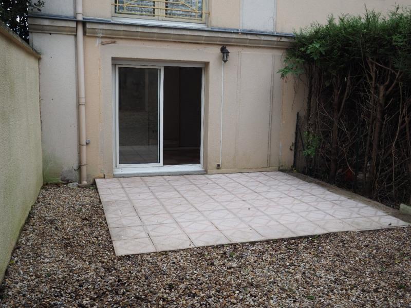 Location appartement Dammarie les lys 490€ CC - Photo 5