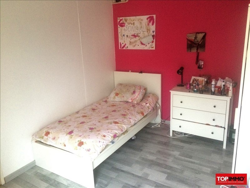 Sale apartment Colmar 69000€ - Picture 3