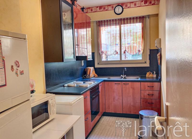 Sale apartment Menton 184800€ - Picture 2