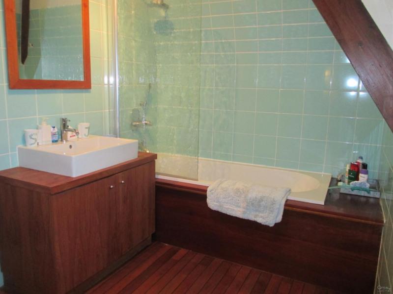 Vente de prestige maison / villa Tourgeville 895000€ - Photo 11