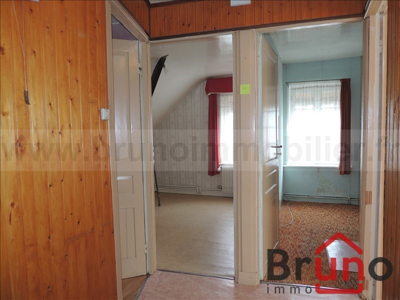 Vente maison / villa Le crotoy 176 900€ - Photo 10