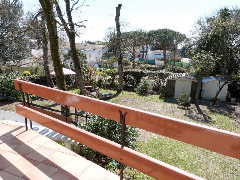 Vente maison / villa Vaux sur mer 420090€ - Photo 13