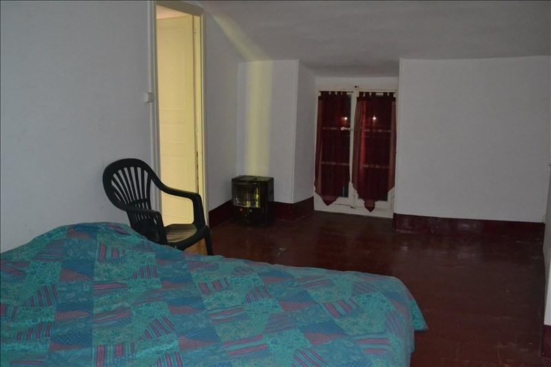 Sale apartment Millau 56000€ - Picture 4