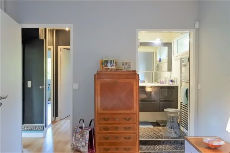 Vente appartement Garches 560000€ - Photo 10