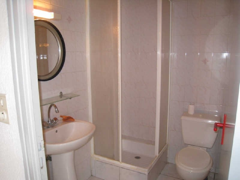 Vente immeuble Carcassonne 182 000€ - Photo 4