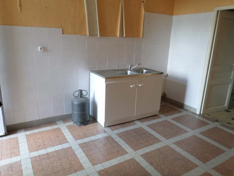 Vente maison / villa Valdivienne 51000€ - Photo 3