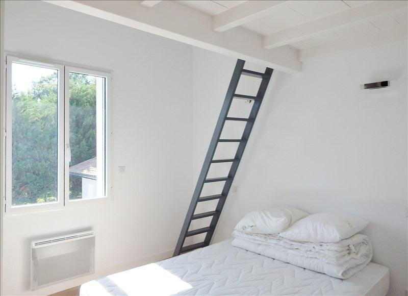 Vente de prestige maison / villa Urrugne 740000€ - Photo 6