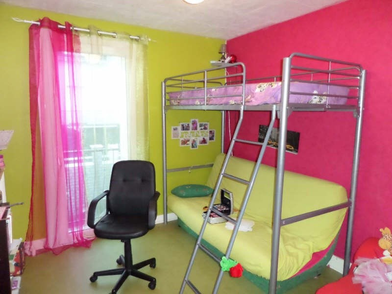 Sale house / villa Limoges 149000€ - Picture 7