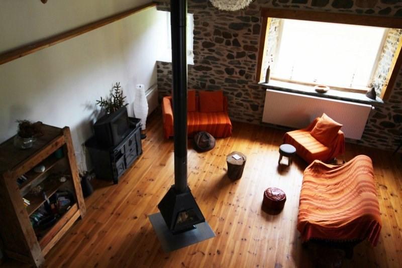 Sale house / villa Araules 344000€ - Picture 8