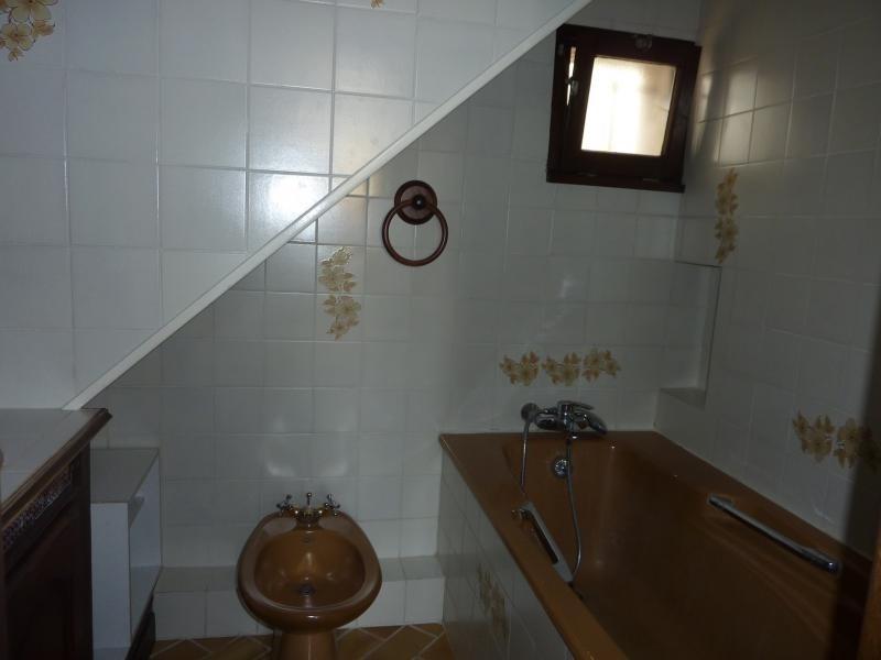 Alquiler  casa Marseille 6ème 1132€ CC - Fotografía 6