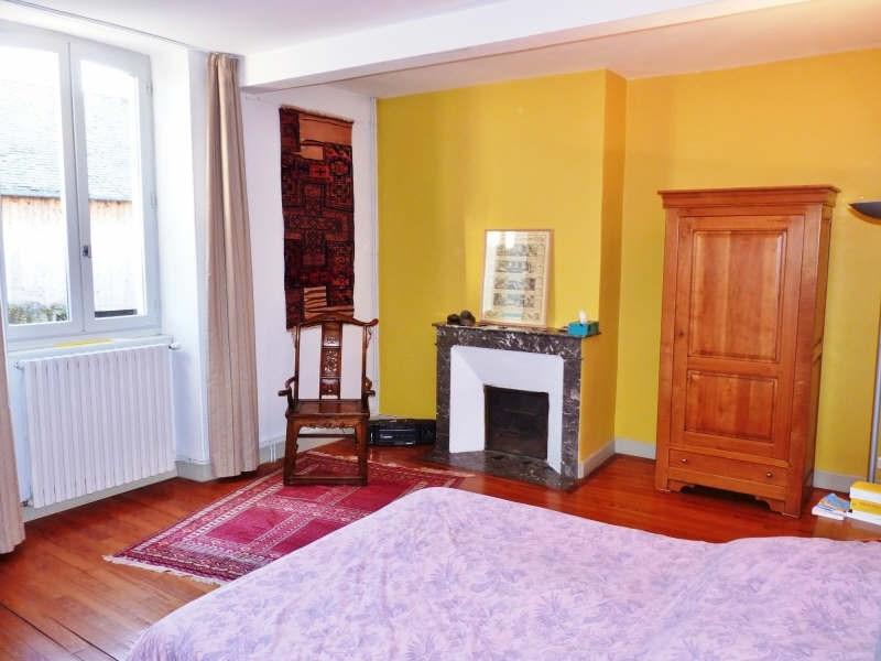 豪宅出售 住宅/别墅 Pau 599000€ - 照片 7
