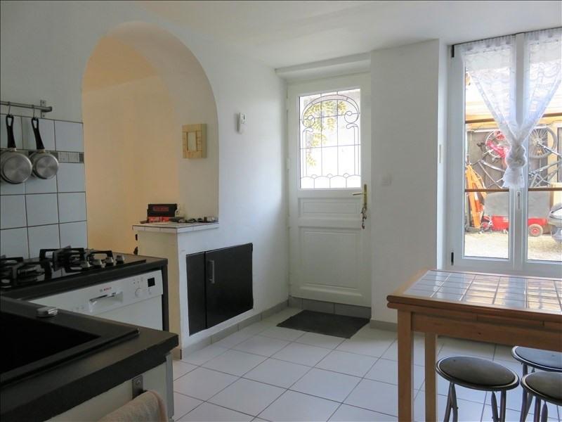 Vente maison / villa Changis sur marne 231000€ - Photo 6