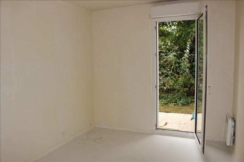 Rental apartment Marly le roi 1 290€ CC - Picture 4