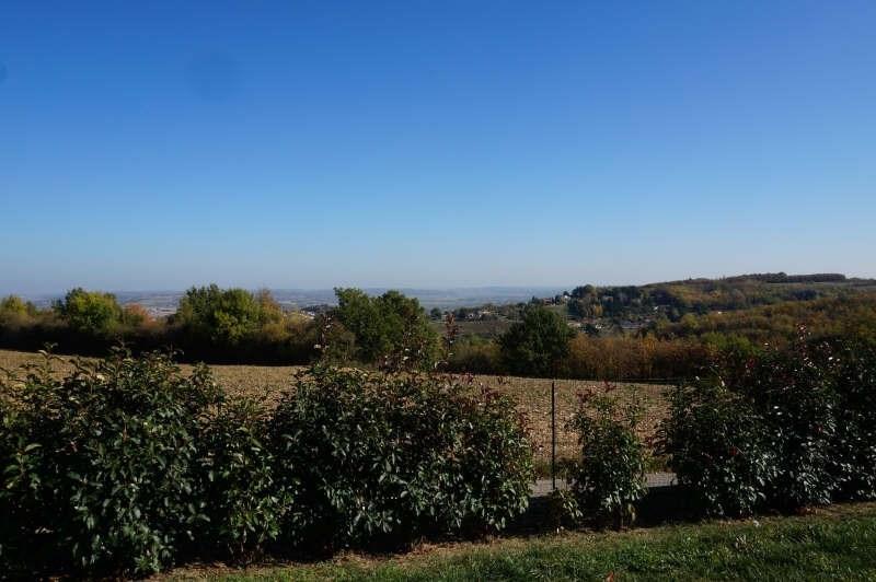 Vente de prestige maison / villa Vienne 570000€ - Photo 3