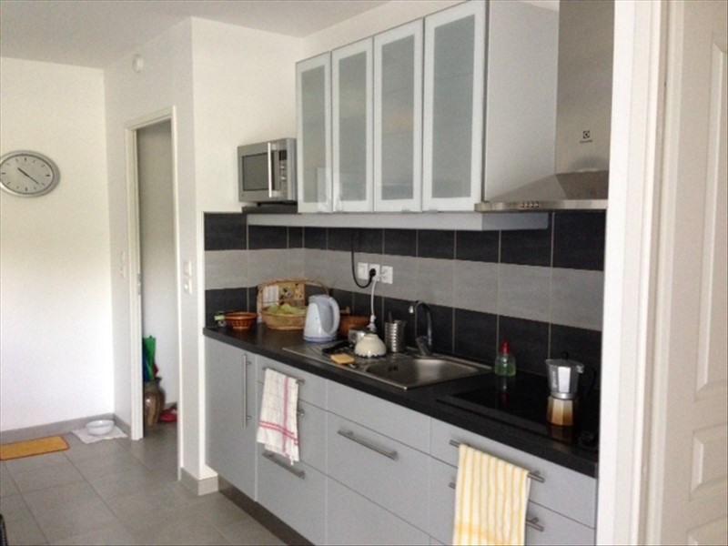 Deluxe sale apartment St marc sur mer 152250€ - Picture 3