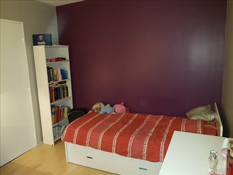 Sale apartment Sannois 202000€ - Picture 4