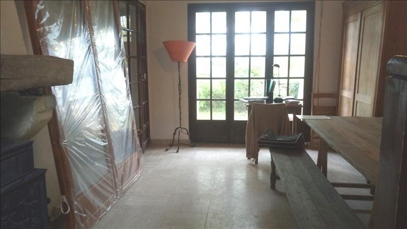 Vente maison / villa St menoux 116600€ - Photo 4