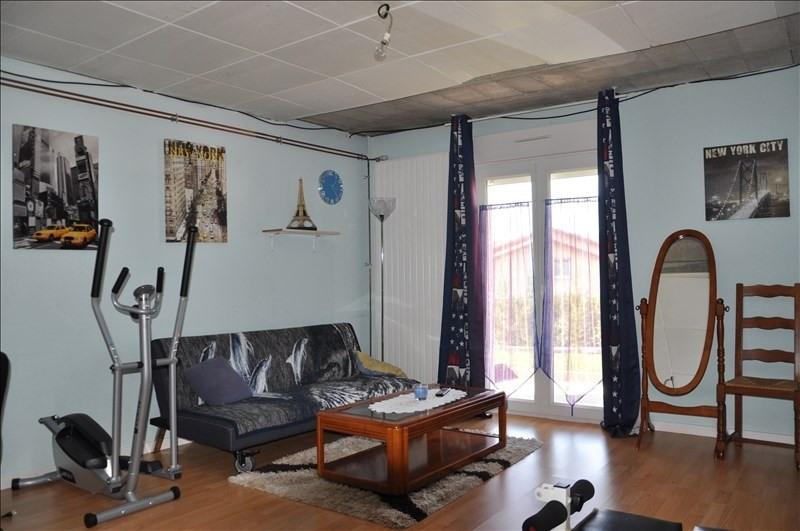 Sale house / villa Marchon 229000€ - Picture 2