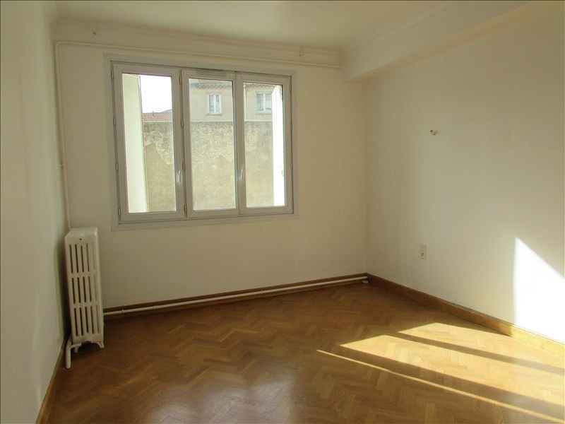 Vente appartement Beziers 167 000€ - Photo 4