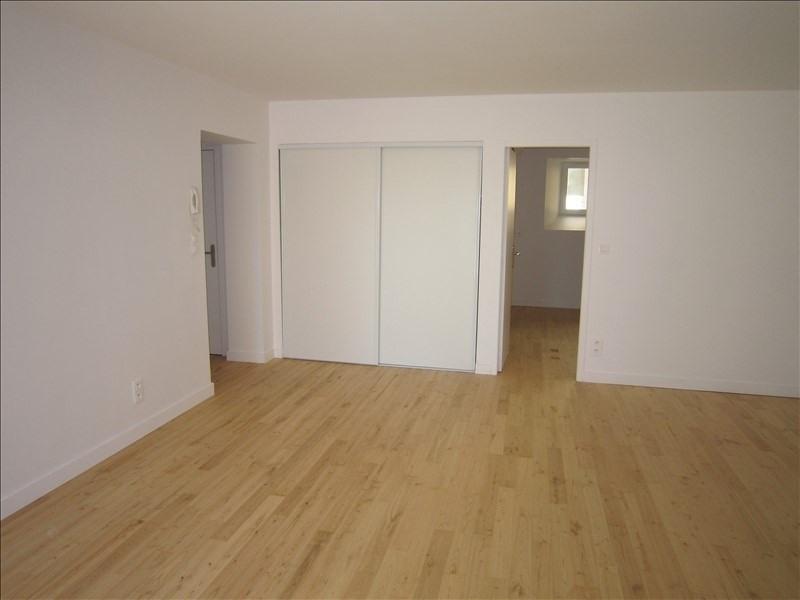 Vente appartement St cyprien 250000€ - Photo 3