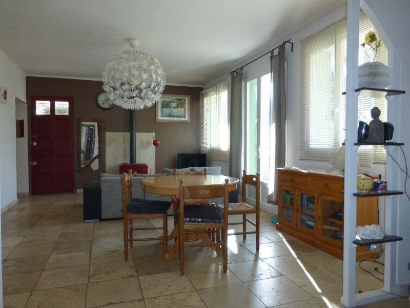 Sale house / villa Sollies toucas 333000€ - Picture 3