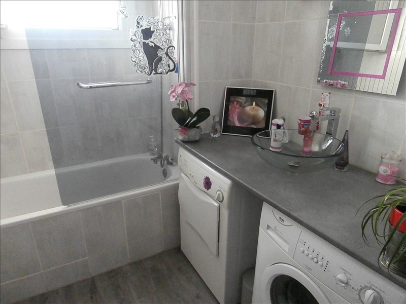 Vente appartement Cholet 75 720€ - Photo 4