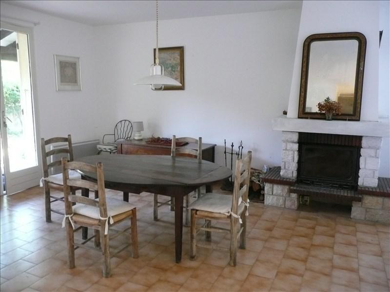 Vendita casa Carpentras 240000€ - Fotografia 8