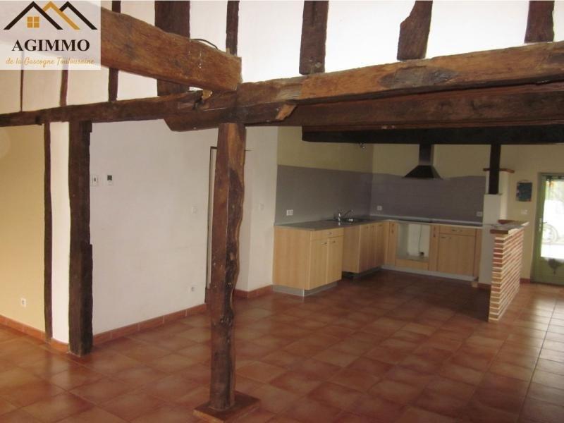 Location maison / villa Gimont 800€ CC - Photo 3