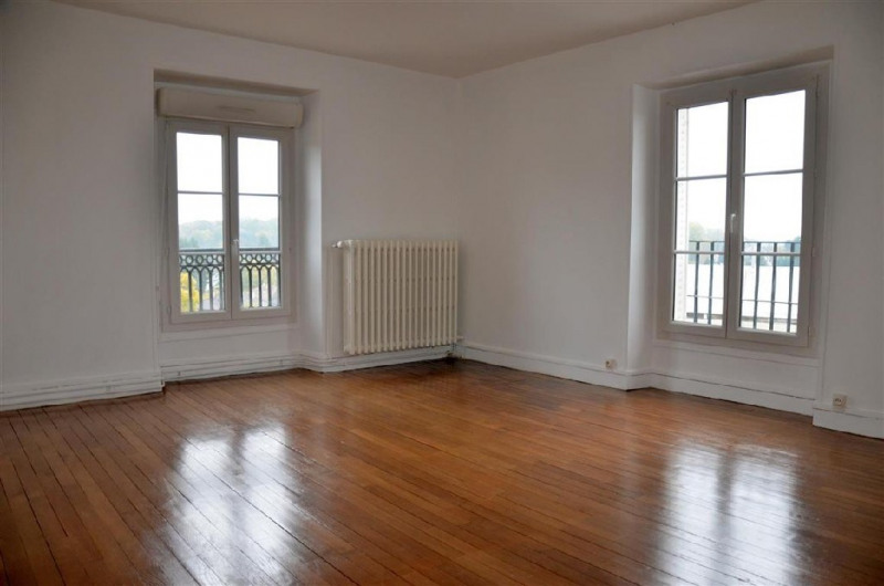 Location appartement Chartrettes 1 111€ CC - Photo 4