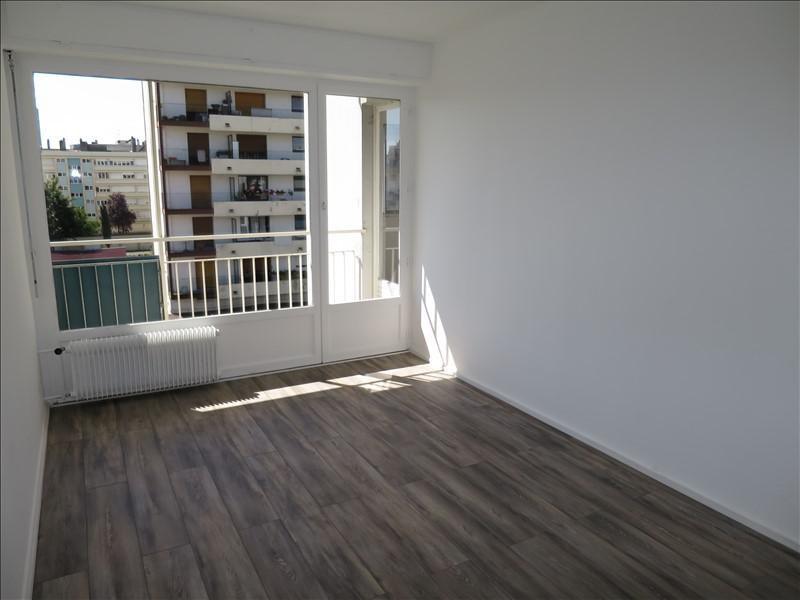 Vente appartement Metz 75000€ - Photo 6