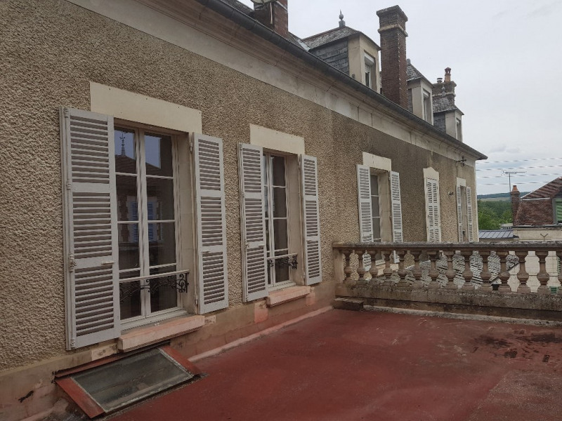 Vente immeuble Tonnerre 121 000€ - Photo 12